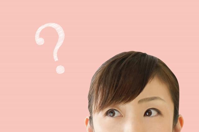 一軒家から店舗まで不用品回収買取は大阪の【エコアーチジャパン】へお任せ