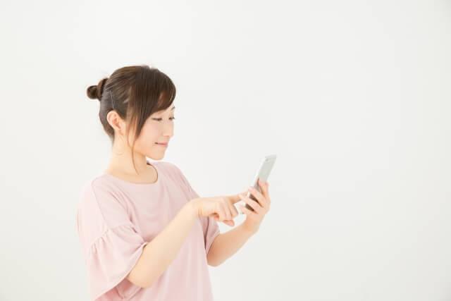 大阪で片付けの代行を依頼するなら~マンションの片付けも受付中~